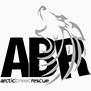 Arctic Breed Rescu