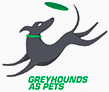 Greyhounds as Pets Shelter (GRNSW)