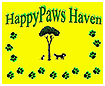 Happy Paws Haven