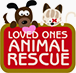 Loved Ones Animal Rescue