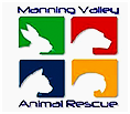 Manning Valley Animal Rescue