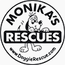 Monica's Doggie Rescue