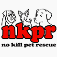 No Kill Pet Rescue