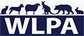 World League for Protection of Animals