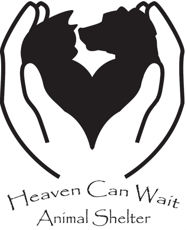Heaven Can Wait Animal Shelter