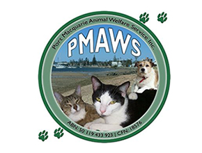 Port Macquarie Animal Welfare Service - PetSecure