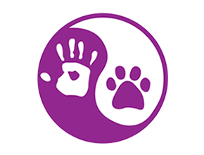 Northern Rivers Animal Services