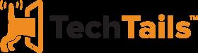 tech-tails-logo
