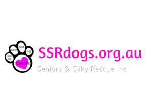 Seniors and Silkies Rescue