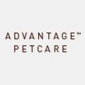 Pet-care01