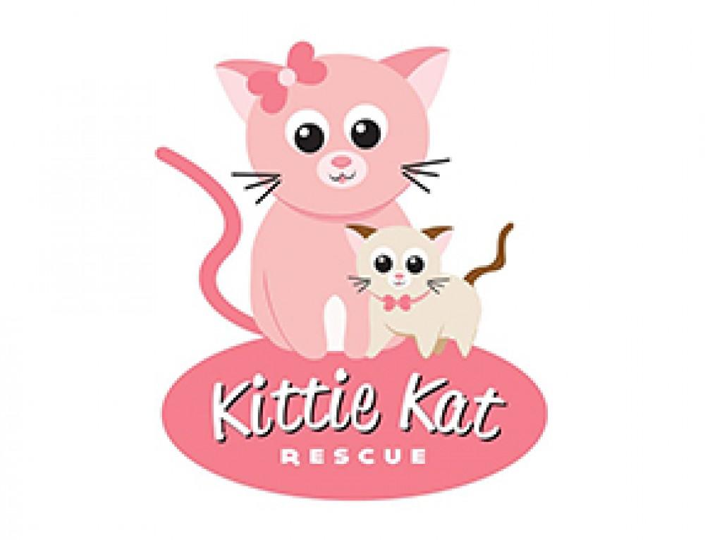 Kittie Kat Rescue