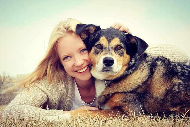 Image result for Requirements to become a professional pet sitter