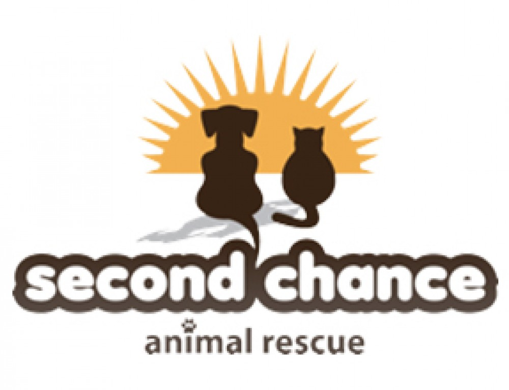 Second Chance Animal Rescue