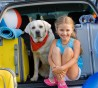 Petsecure - The Best Pet-Friendly Holiday Destinations in Western Australia