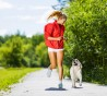 PetSecure - Tips for Choosing the Perfect Dog Walker